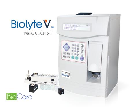 biolyte-V_pH